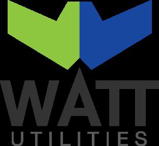 Watt Utilities